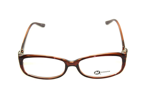 Modern Optical Dee Brown
