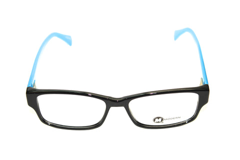 Modern Optical - Chill Black/Blue