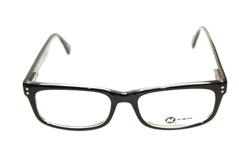 Modern Optical Idea Black