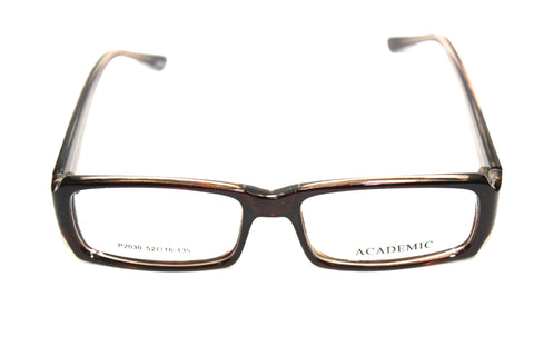 Academic - P2030 - Brown