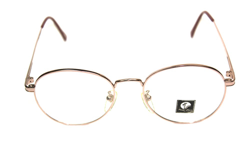 U.S. Eyewear Pacific Coast 502