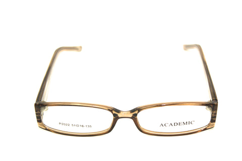 Academic - P2022 - Brown