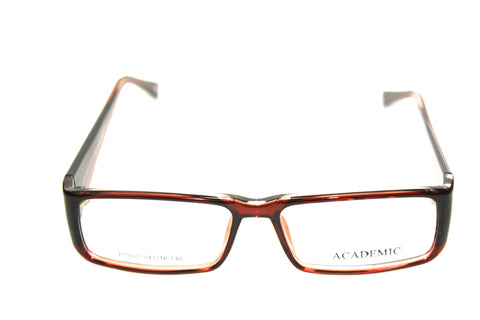Academic - P7003 - Red