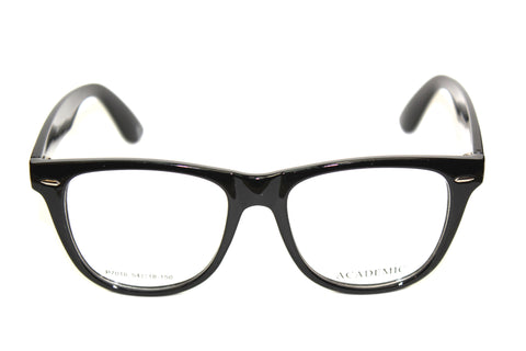 Buddy Holly P7016 Black