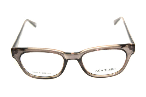 Academic - P7002 - Smoke Grey