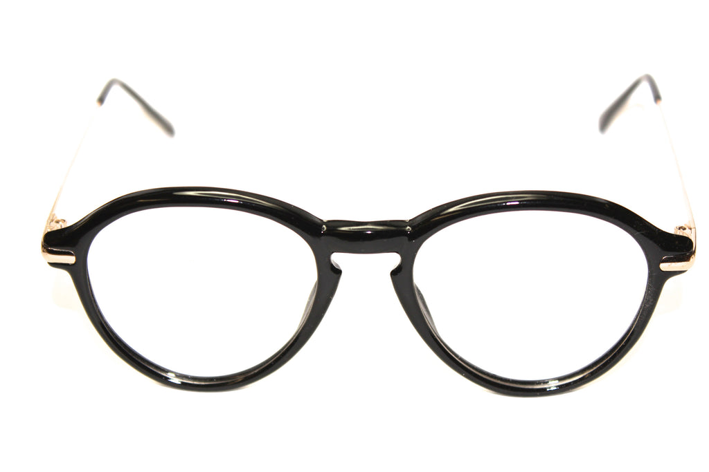 U.S. Eyewear Billy