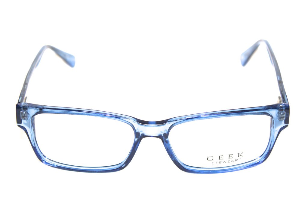 GEEK Eyewear-Vo1 Sky Blue