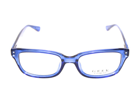 GEEK Eyewear Electric Blues v02