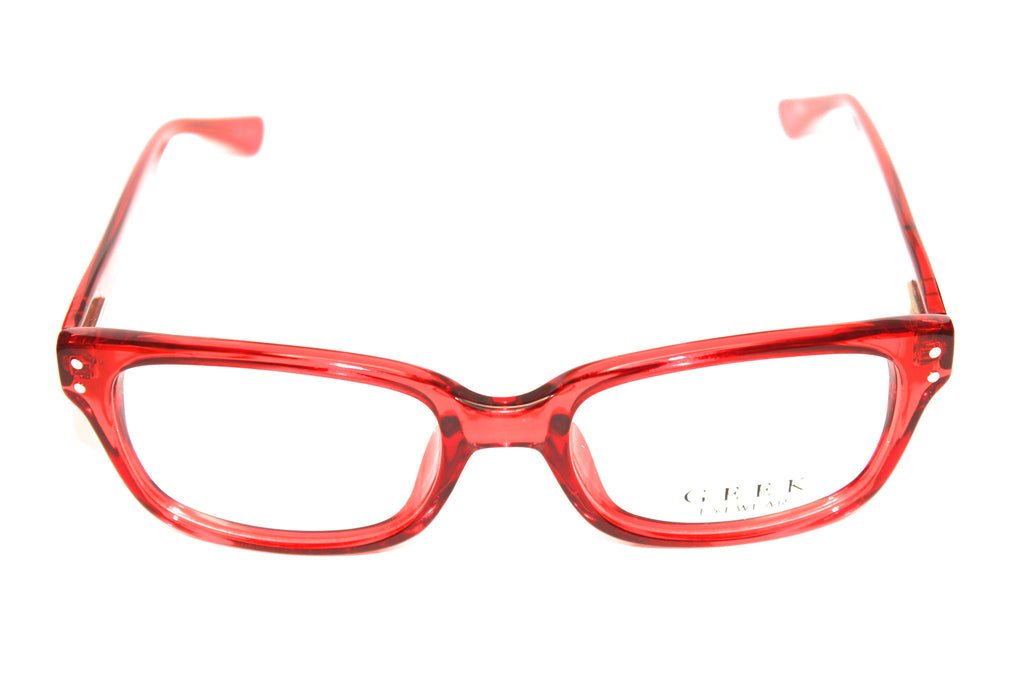 Geek Eyewear Deep Love  V02