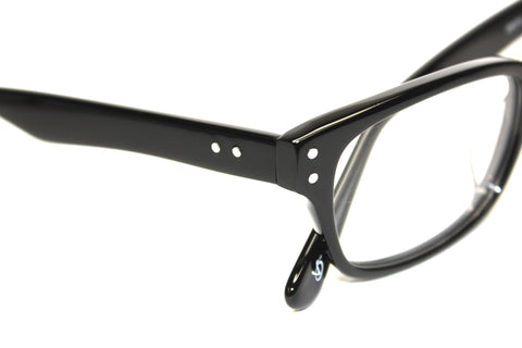 6c9a5bb37f GEEK - Buddy Holly Black V02 – www.eyeglassdiscounter.com
