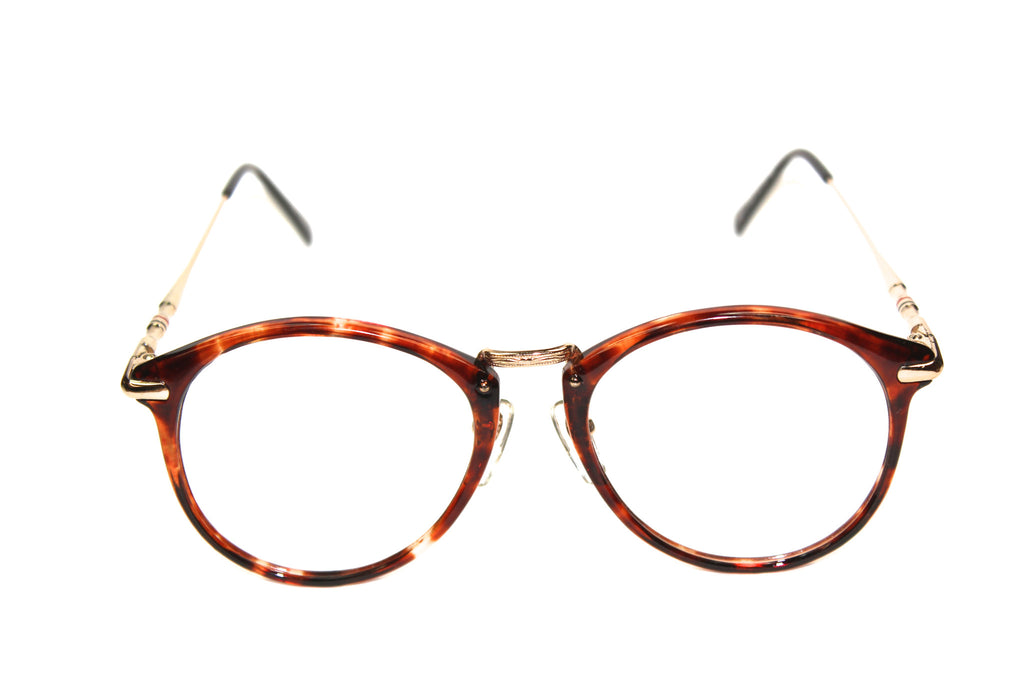 U.S. Eyewear Willy Tortoise