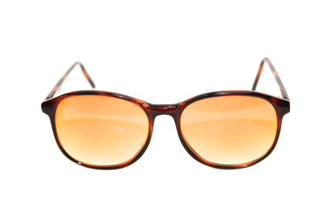 Pacific Coast - pc101 Tortoise Sunglasses