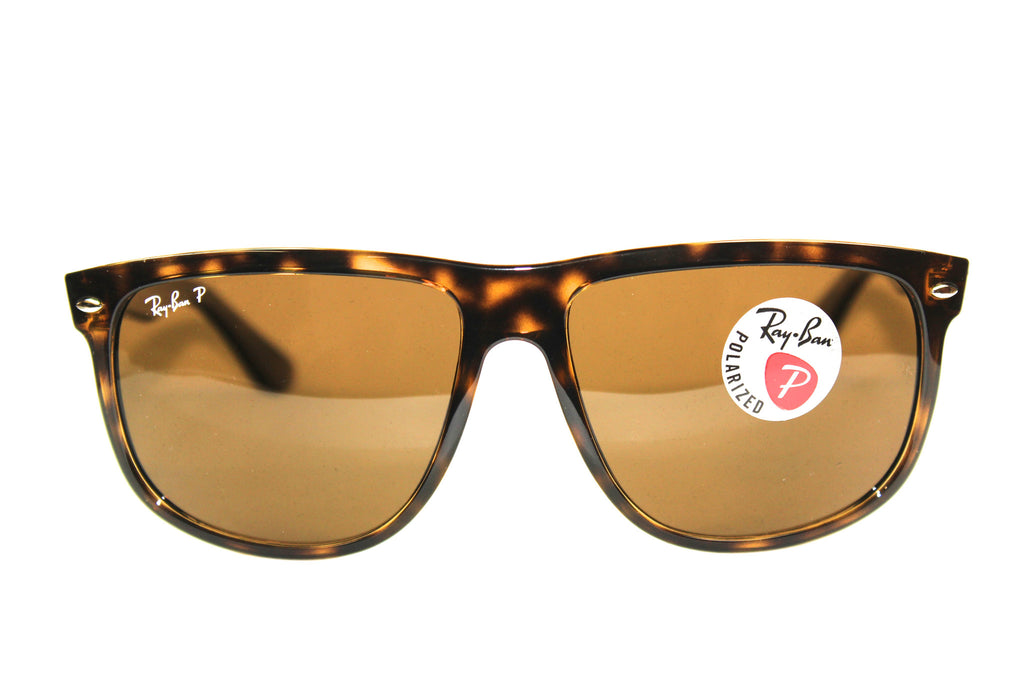 RB4147 710/57 Highstreet Boyfriend Sunglasses