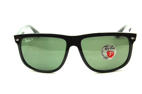 Ray-Ban RB4147 601/58 60mm
