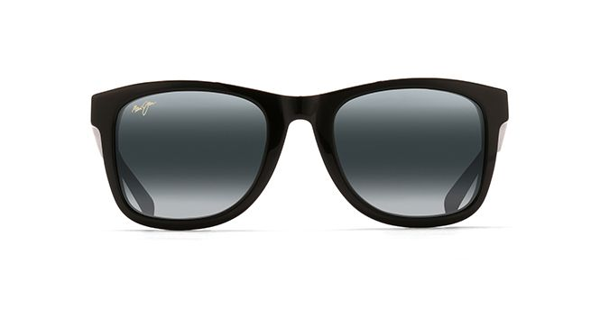 Maui Jim MJ 293-02 Legends (Gloss Black)