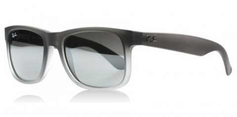 Ray-Ban RB4165 Justin Classic  852/88