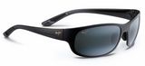 Maui Jim MJ 417-02J Twin Falls (Gloss Black)