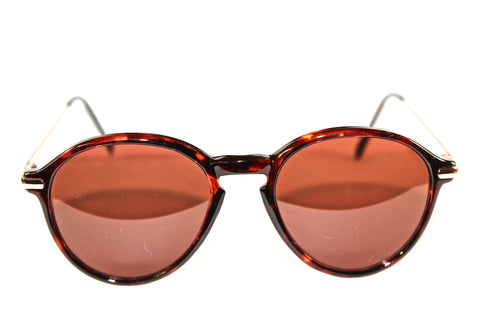 U.S.Eyewear - Billy Jack Sunglasses - Red Print