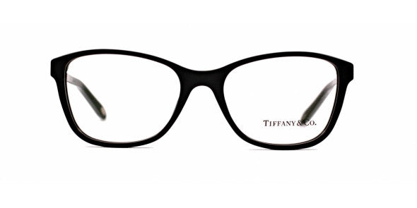 Tiffany & Co. - TF2081 8001 - Black