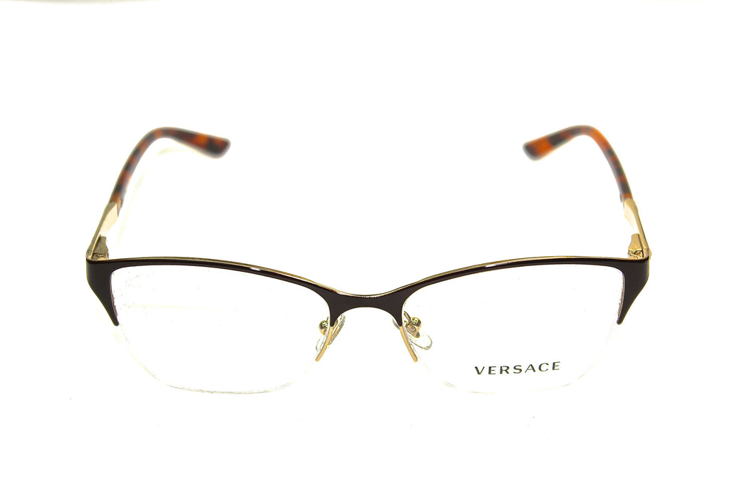 Versace VE1218 1344 Pale Gold (53mm)