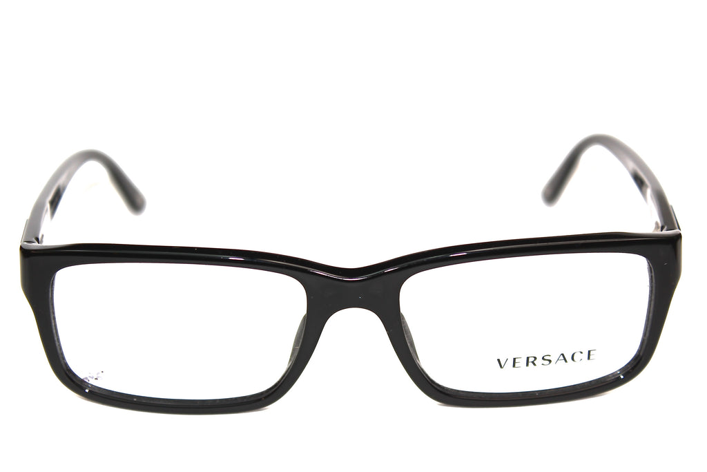 Versace - VE3154 GB1 - Black