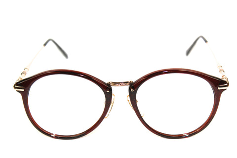 U.S. Eyewear - Willy - Brown