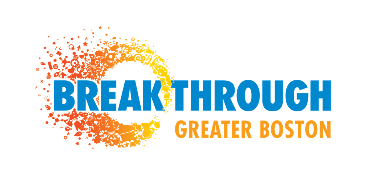 Breakthrough Greater Boston