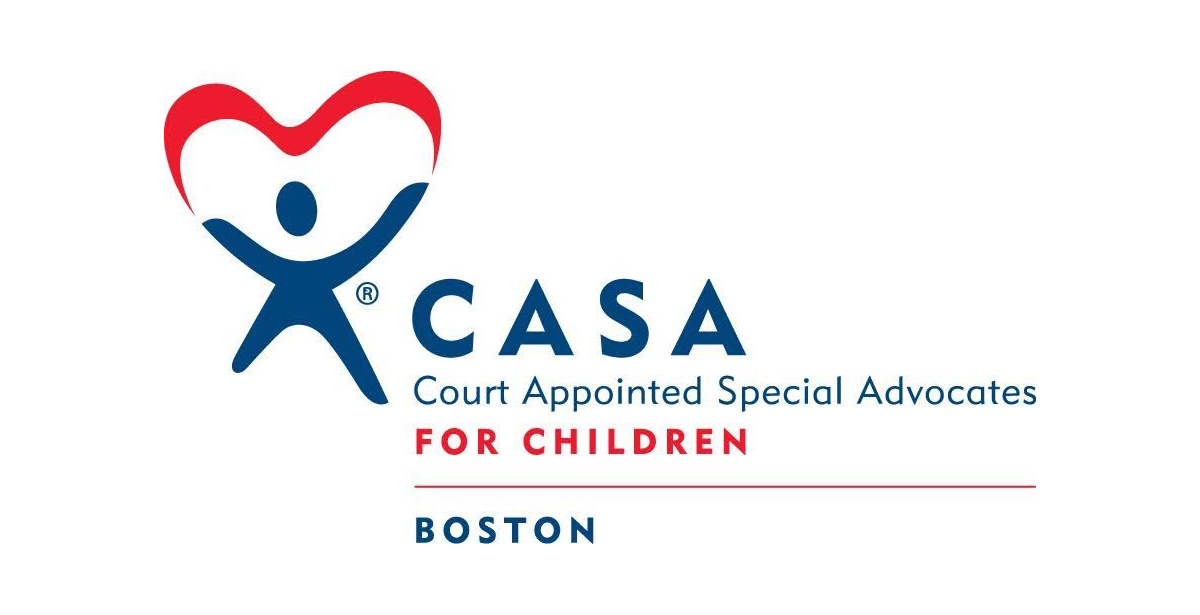 Boston CASA (Court Appointed Special Advocates)