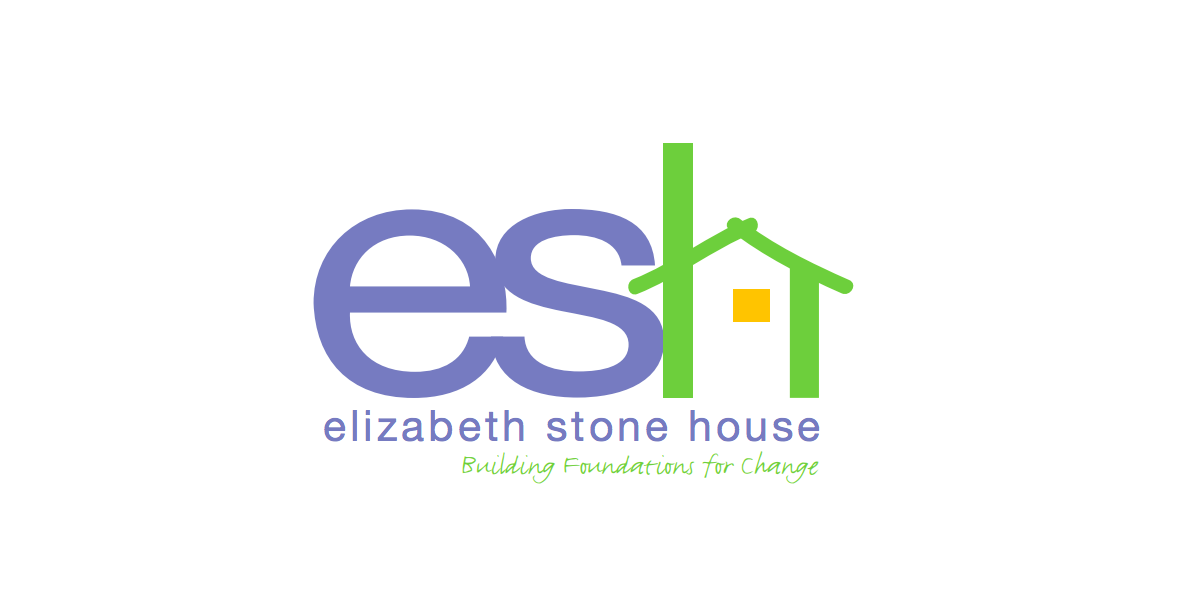 The Elizabeth Stone House
