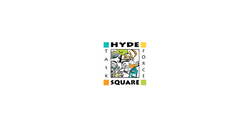 Hyde Square Task Force