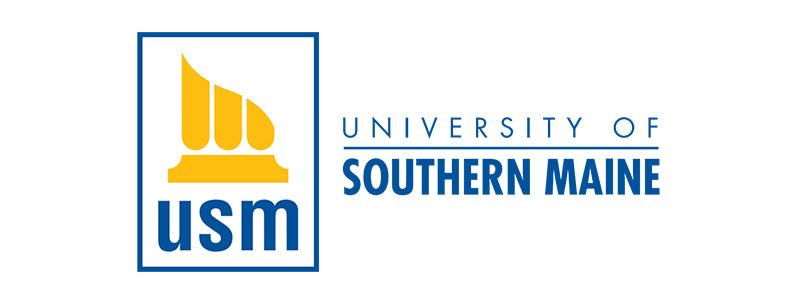 Southern Maine University >> University Of Southern Maine Learning By Giving Foundation