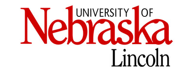 University of Nebraska - Lincoln