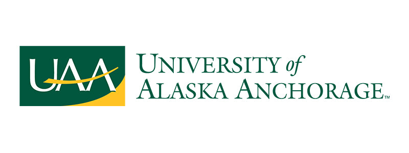 University of Alaska, Anchorage