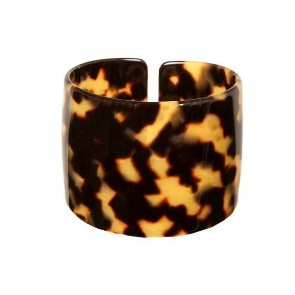 AC502605 Cuff, Paris Mode