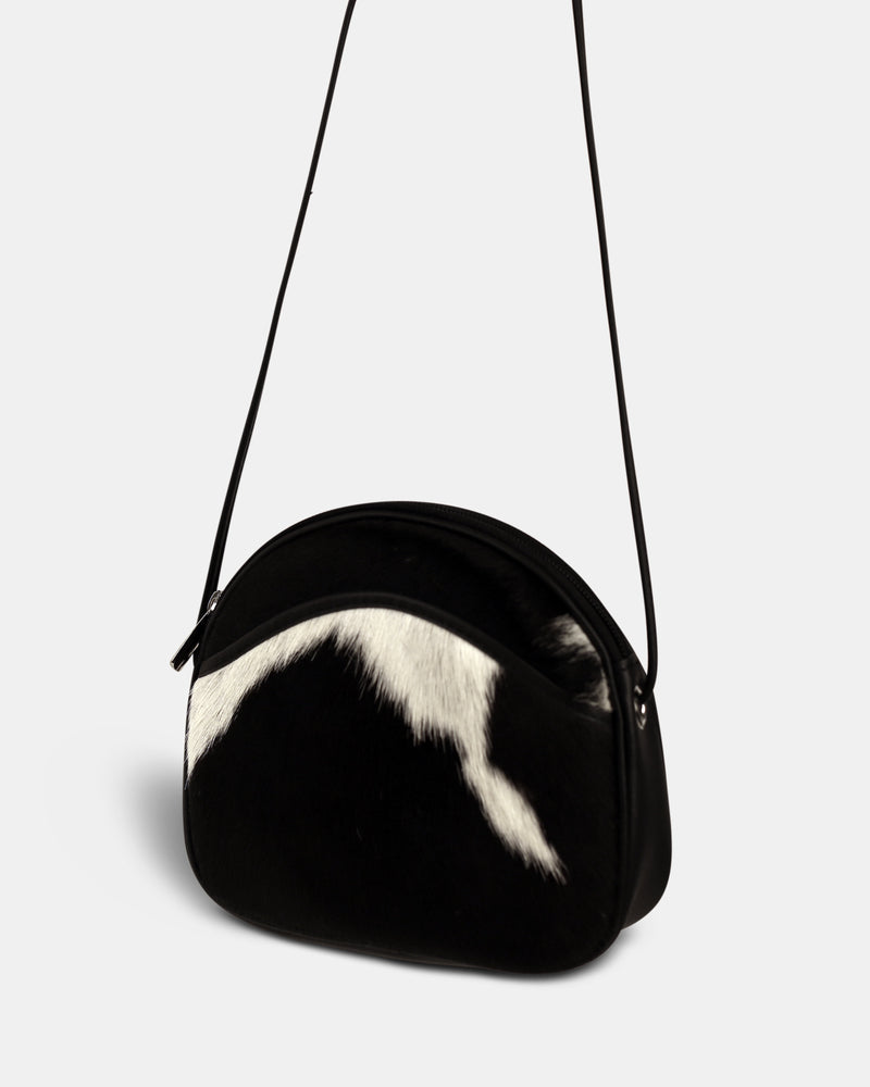 SANTO HIP BAG by The Hides