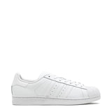 Adidas Originals SUPERSTAR Sneakers - underground-sneaks