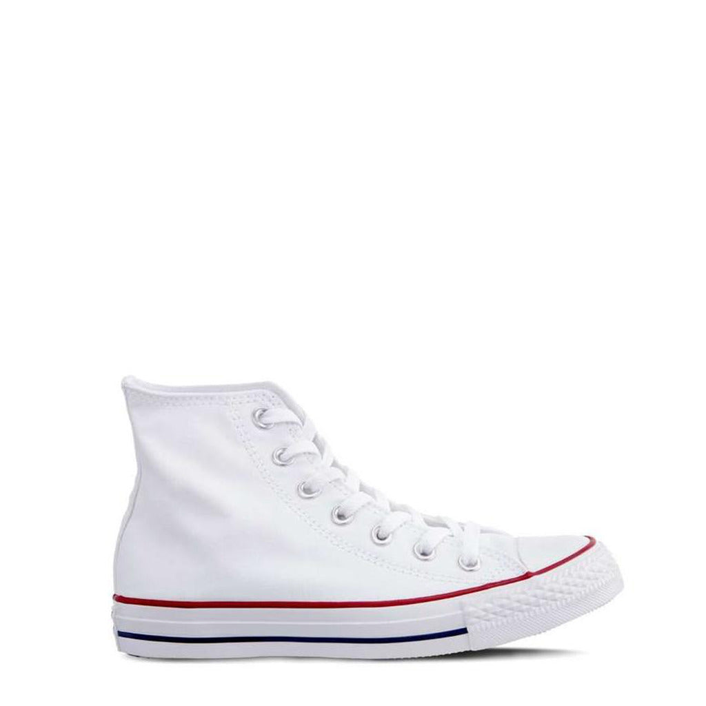 Converse Chuck Taylor All Star High - underground-sneaks