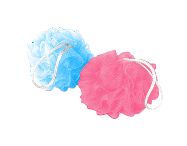 Farlin BABY BATH BALL