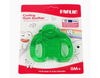 Farlin COOLING GUM SOOTHER 6