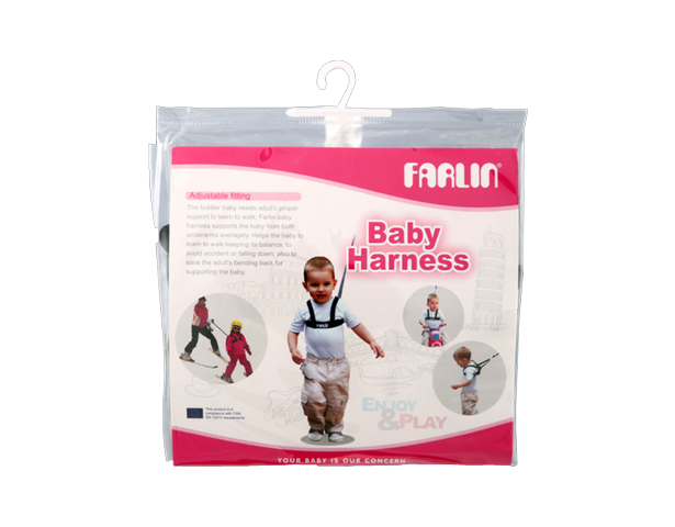 Farlin HARNESS BELT