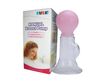 Farlin BREAST PUMP