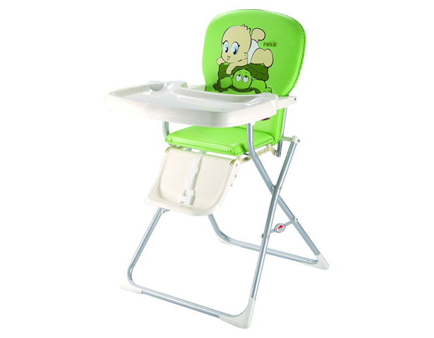 Farlin BABY CHAIR