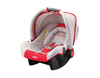 Farlin BABY CARRY COT