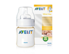 Avent ADVANCED PES 125 Feeding Bottle Pk1