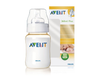 Avent ADVANCED PES 260 Feeding Bottle Pk1
