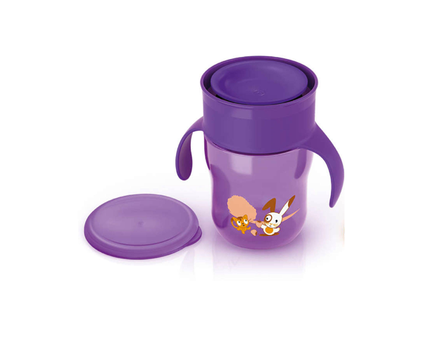Avent Grown Up Cup Standard 260ML