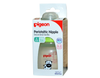 Pigeon SN PP BOTTLE 50 ML, COW