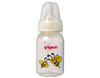 Pigeon SN PP BOTTLE 120 ML, BEE