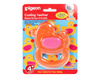 PIGEON COOLING TEETHER (DUCK)