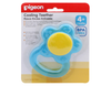 PIGEON COOLING TEETHER (FLOWER)